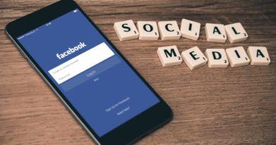 social media herramienta de marketing