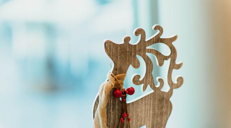 aumentar ventas en navidad