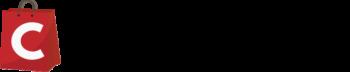 COMERCIONISTA