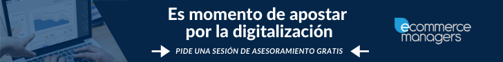 digitalizacion negocio