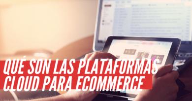 plataformas cloud para ecommerce