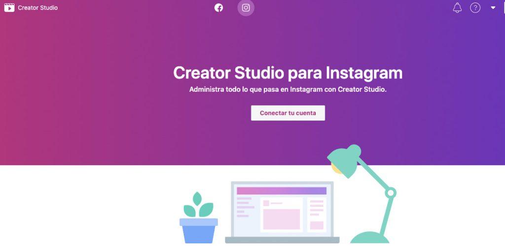 usar instagram para empresas