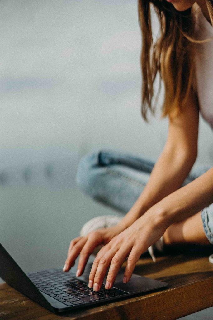 buscar empleo en marketing digital