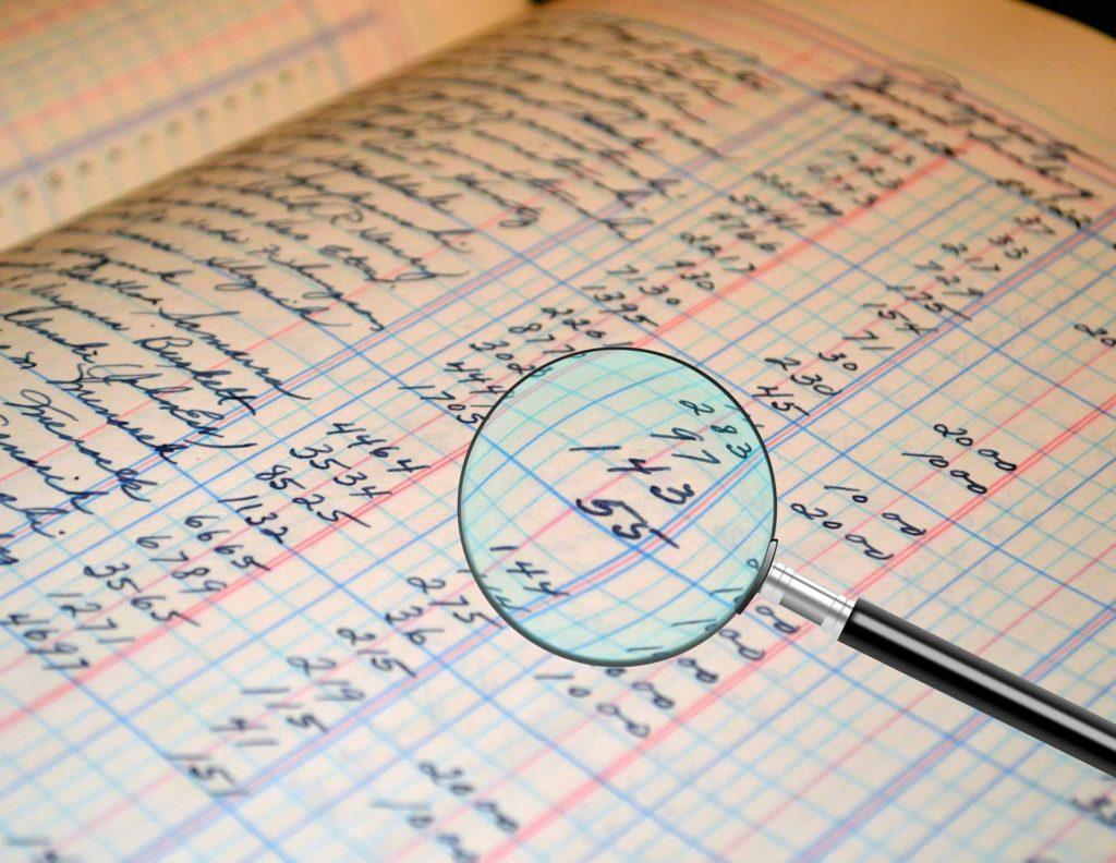diferencia entre proveedores y acreedores
