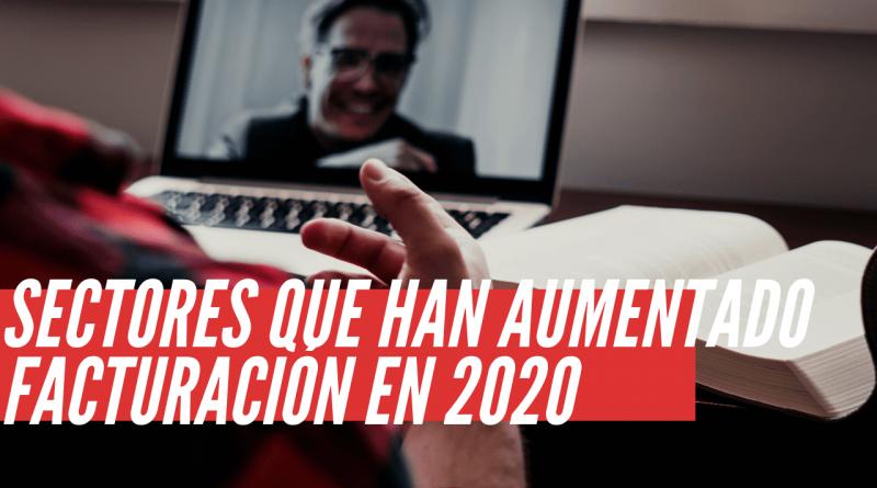 aumentar facturación en 2020